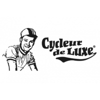 Cycleur de Luxe herenbooties