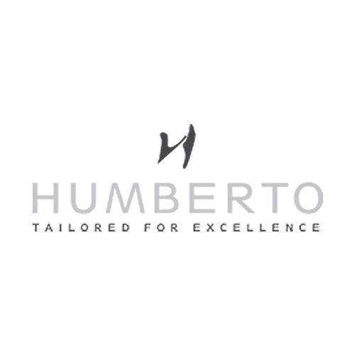 Humberto herenbooties