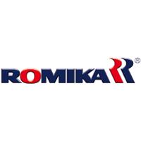 Romika damesbooties