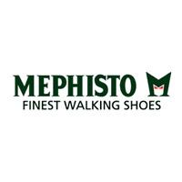 Mephisto damesbooties