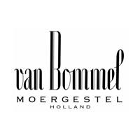 van Bommel herenbooties