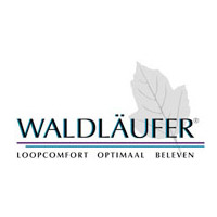 Waldlaufer damesbooties
